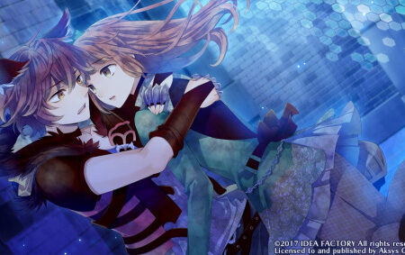 My TOP10 otome game tropes in real life